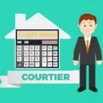 Les avantages du recours à un courtier en crédit