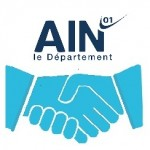 Courtier en crédit et financement dans le département de l'Ain
