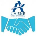 Courtier en crédit et financement dans le département de l'Aisne