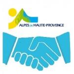Courtier en crédit et financement dans le département  des Alpes-de-Haute-Provence