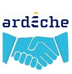 Courtier en crédit et financement dans le département de l'Ardèche