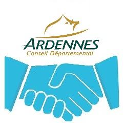 Courtier en crédit et financement dans le département des Ardennes