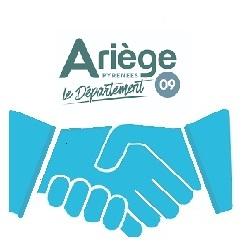 Courtier en crédit et financement dans le département  de l'Ariège