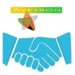 Courtier en crédit et financement dans le département  de l'Aveyron