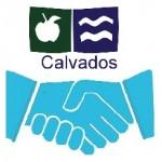Courtier en crédit et financement dans le département du Calvados
