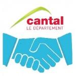 Courtier en crédit et financement dans le département du Cantal