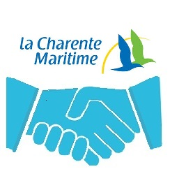 Courtier en crédit et financement dans le département  de la Charente-Maritime