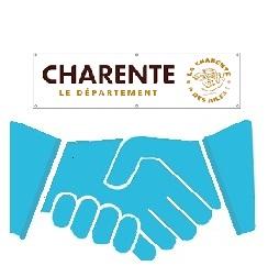 Courtier en crédit et financement dans le département  de la Charente