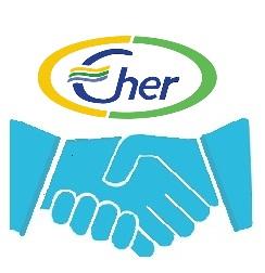 Courtier en crédit et financement dans le département  du Cher