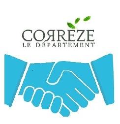 Courtier en crédit et financement dans le département  de la Corrèze