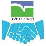 Courtier en crédit et financement dans les Côtes-d'Armor