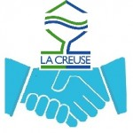 Courtier en crédit et financement dans la Creuse