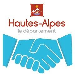Courtier en crédit et financement dans le département des Hautes-Alpes