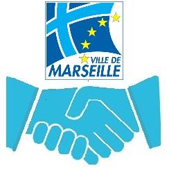 Courtier en rachat de crédit trésorerie travaux à Marseille