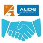 Courtier en crédit et financement dans le département  de l'Aude