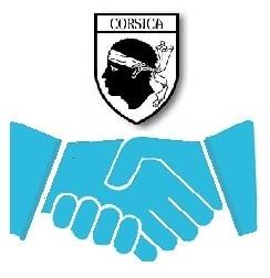 Courtier en crédit et financement  en Corse