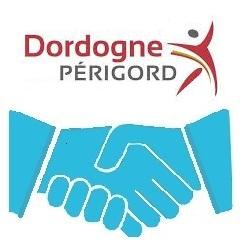 Courtier en crédit et financement dans le département de la Dordogne