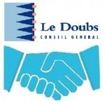 Courtier en crédit et financement dans le département du Doubs