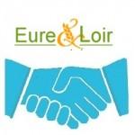 Courtier en crédit et financement dans le département de l'Eure-et-Loir