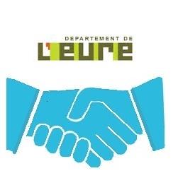 Courtier en crédit et financement dans le département de l' Eure