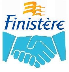 Courtier en crédit et financement dans le département du Finistère