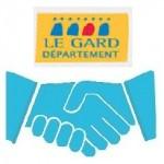 Courtier en crédit et financement dans le département du Gard