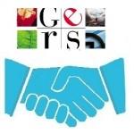 Courtier en crédit et financement dans le département du Gers