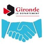 Courtier en crédit et financement dans le département de la Gironde
