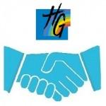 Courtier en crédit et financement dans le département de la Haute-Garonne