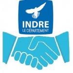 Courtier en crédit et financement dans le département de l'Indre