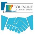 Courtier en crédit et financement dans le département de l'Indre-et-Loire