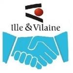 Courtier en crédit et financement dans le département del' Ille-et-Vilaine