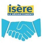 Courtier en crédit et financement dans le département de l'Isère