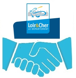 Courtier en crédit et financement dans le Loir-et-Cher