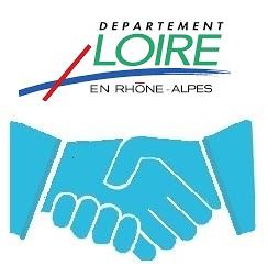 Courtier en crédit et en financement dans le département de la Loire