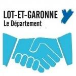 Courtier en crédit et financement  dans le département du  Lot-et-Garonne