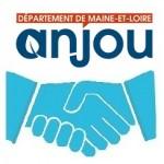 Courtier en crédit et financement  dans le département du Maine-et-Loire