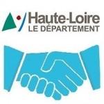 Courtier en crédit et financement dans le département de la Haute-Loire