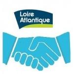 Courtier en crédit et financement  dans le département de la Loire-Atlantique
