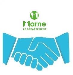 Courtier en crédit et financement dans le département de la Marne