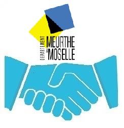 Courtier en crédit et financement dans le département de la Meurthe-et-Moselle