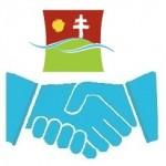 Courtier en crédit et financement dans le département de la Haute-Marne