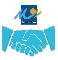 Courtier en crédit et financement dans le département du Morbihan