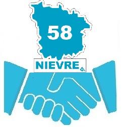 Courtier en crédit et financement dans le département de la Nièvre