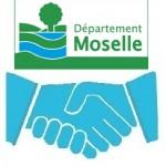 Courtier en crédit et financement dans le département de la Moselle