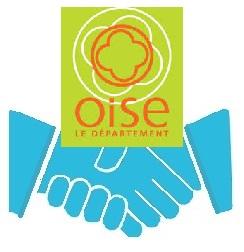 Courtier en crédit et financement dans le département de l'Oise