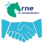 Courtier en crédit et financement dans le département de l'Orne