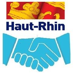 Courtier en crédit et financement dans le département du Haut-Rhin