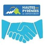 Courtier en crédit et financement dans les Hautes-Pyrénées