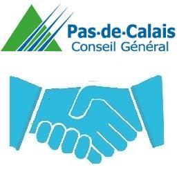 Courtier en crédit et financement dans le département du Pas-de-Calais